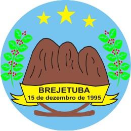 Foto da Cidade de Brejetuba - ES