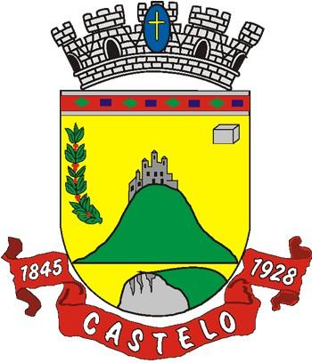 Foto da Cidade de Castelo - ES
