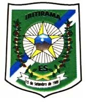 Foto da Cidade de Ibitirama - ES
