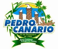 Foto da Cidade de Pedro Canário - ES