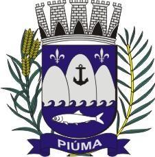 Foto da Cidade de Piúma - ES
