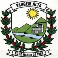 Foto da Cidade de Vargem Alta - ES