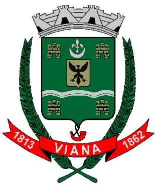 Foto da Cidade de Viana - ES