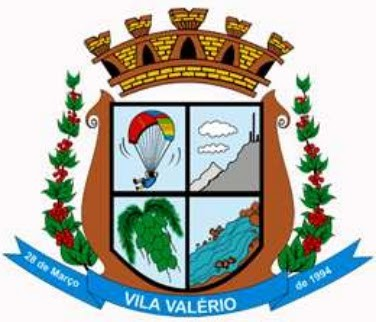 Foto da Cidade de Vila Valério - ES