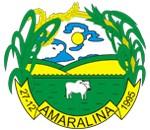 Foto da Cidade de Amaralina - GO