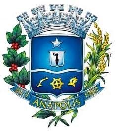 Foto da Cidade de ANAPOLIS - GO