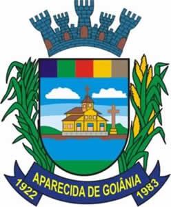 Foto da Cidade de Aparecida de Goiânia - GO