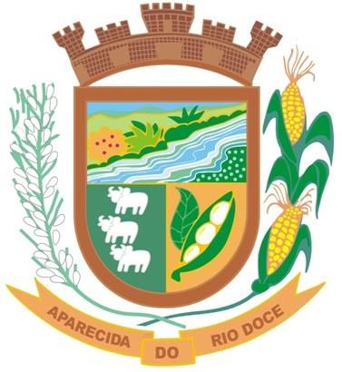 Foto da Cidade de Aparecida do Rio Doce - GO