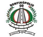 Foto da Cidade de Bonfinópolis - GO