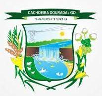 Foto da Cidade de CACHOEIRA DOURADA - GO