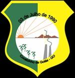 Foto da Cidade de Cocalzinho de Goiás - GO