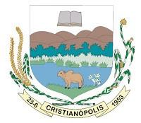 Foto da Cidade de Cristianópolis - GO