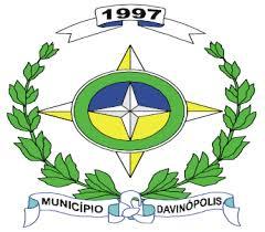 Foto da Cidade de Davinópolis - GO