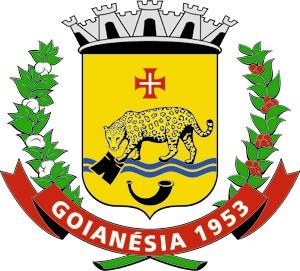 Foto da Cidade de Goianésia - GO