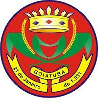 Foto da Cidade de Goiatuba - GO