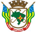 Foto da Cidade de JESUPOLIS - GO