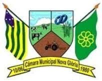 Foto da Cidade de Nova Glória - GO