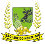 Foto da Cidade de São Luíz do Norte - GO