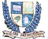 Foto da Cidade de São Patrício - GO