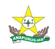 Foto da Cidade de Anapurus - MA