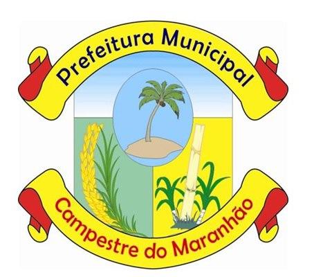 Foto da Cidade de CAMPESTRE DO MARANHAO - MA