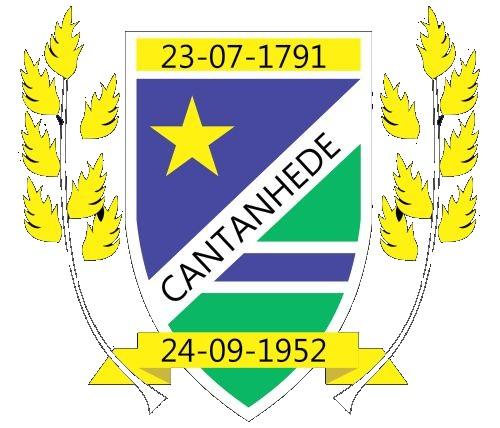 Foto da Cidade de Cantanhede - MA