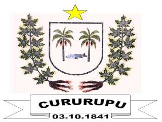 Foto da Cidade de Cururupu - MA