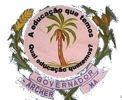 Foto da Cidade de Governador Archer - MA
