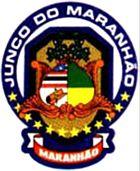 Foto da Cidade de Junco do Maranhão - MA