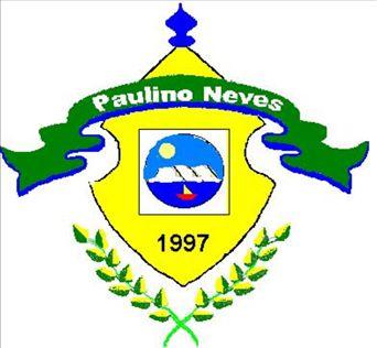 Foto da Cidade de PAULINO NEVES - MA
