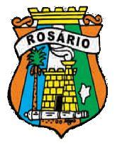 Foto da Cidade de Rosário - MA