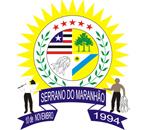 Foto da Cidade de Serrano do Maranhão - MA