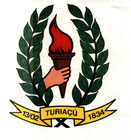Foto da Cidade de TURIAcU - MA