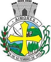 Foto da Cidade de Aimorés - MG