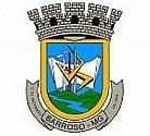 Foto da Cidade de Barroso - MG
