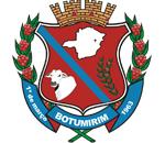 Foto da Cidade de Botumirim - MG