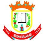 Foto da Cidade de Bueno Brandão - MG