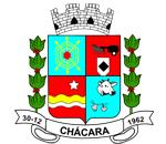 Foto da Cidade de Chácara - MG