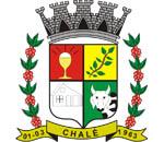 Foto da Cidade de Chalé - MG