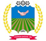 Foto da Cidade de Chapada Gaúcha - MG