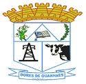 Foto da Cidade de Dores de Guanhães - MG