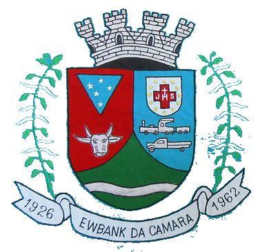 Foto da Cidade de Ewbank da Câmara - MG