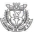 Foto da Cidade de Imbé de Minas - MG