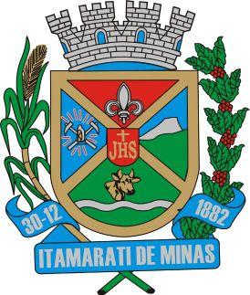 Foto da Cidade de Itamarati de Minas - MG