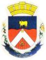 Foto da Cidade de Ituiutaba - MG