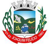 Foto da Cidade de Joaquim Felício - MG
