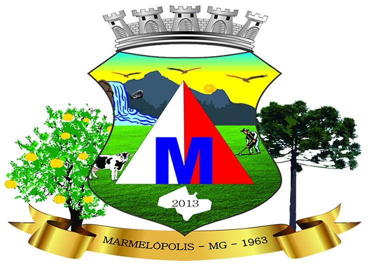 Foto da Cidade de Marmelópolis - MG