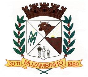 Foto da Cidade de Muzambinho - MG