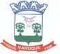 Foto da Cidade de Nanuque - MG