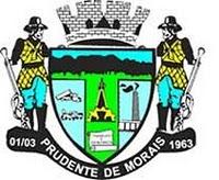 Foto da Cidade de Prudente de Morais - MG